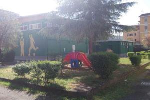 Cosenza: Commissione consiliare Lp visita Scuola Elementare via Giulia