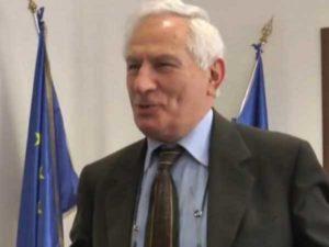 Sanita': Scura, decreto su assunzioni va applicato