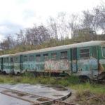 Cosenza: Gruppo Misto, Sindaco intervenga su stazione Vaglio Lise