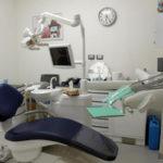 Lamezia: medico Asp apre studio privato, denunciato