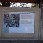 Shoah: Giorno della Memoria, Campo Ferramonti di Tarsia