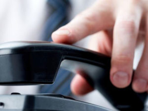 """Agenzia entrate: false telefonate in Calabria, """"attenti a truffe"""""""