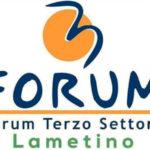 Lamezia: 20 aprile Forum Terzo Settore del Lametino