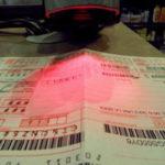 Esenzioni ticket irregolari, scoperti 100 casi nel Catanzarese