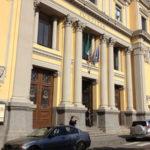 'Ndrangheta: fratelli uccisi nel Vibonese, 2 ergastoli