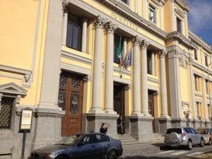 Truffe: Protezione Civile Calabria, 4 arresti