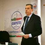 Corigliano-Rossano: Caputo riorganizzazione uffici, personale al centro