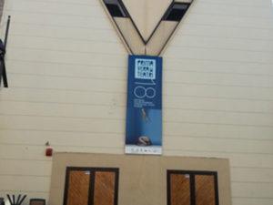 Castrovillari: dopo 31 anni riapre il cine teatro Vittoria