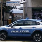Droga: un arresto a Villa S.Giovanni