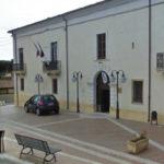 Comune Isola Capo Rizzuto: insediata commissione prefettizia