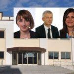 Comune Lamezia: M5S chiede commissione d'accesso antimafia al ministro Minniti