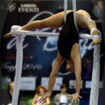 Sport: Concorso Nazionale di Danza a Lamezia Terme il 7 maggio