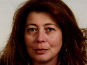 Morta la giornalista Daniela Pellicanò. Domani funerali a Reggio Calabria
