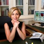 Fs: lavori su linea ionica Calabria, Bianchi strategici per turismo