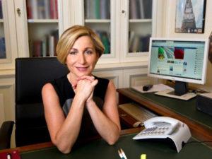 """Aeroporti: Bianchi scrive a Delrio, """"istituire tavolo permanente"""""""