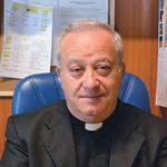 'Ndrangheta: chiesti 18 anni carcere per ex parroco Isola C.R.