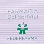 Federfarma Catanzaro revoca sciopero del 21 agosto