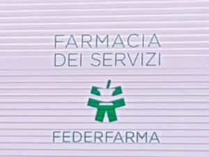 Telemedicina in farmacia: siglato accordo tra Federfarma Nazionale e SIT