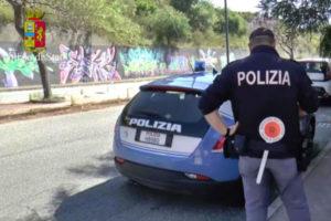 Reggio Focus 'ndrangheta: prosegue attività della Polizia Stato