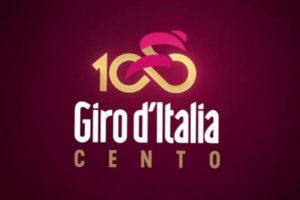 Giro d'Italia: Castrovillari riceva la carovana rosa