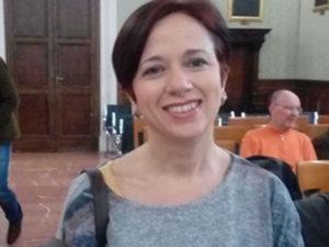 Comunali: Granato (M5S), a Catanzaro voto militarizzato