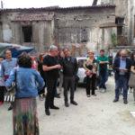 Cosenza: Occhiuto inaugura Programma Landworks Calabria