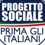 """Lamezia: nasce il """"Progetto Sociale"""" rivolto alle famiglie italiane"""