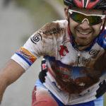 Mountain bike: ritorna la Marathon degli Aragonesi