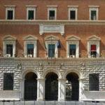 Carceri: Quintieri (Radicali), la Calabria avra' il provveditore regionale