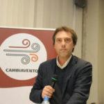 Comunali: Fiorita, Catanzaro dica no a condizionamenti sul voto