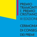 Un Premio ed un concerto in memoria Pasquale Cristiano e Francesco Tramonte