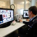 Carceri:Uilpa,operazione Cosenza e' solo di Polizia penitenziaria