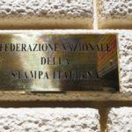Giornalisti: precariato, Fnsi chiede incontro a Boldrini