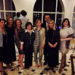 """La Calabria al """"Progetto Imperial"""": un tuffo a Sousse contro il terrorismo"""