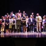 """Teatro: strepitoso successo per la """"Piccola Compagnia Antonio Federico"""""""