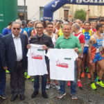Catanzaro: sindaco Abramo ha premiato i vincitori della stracittadina