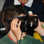 Lamezia: arriva la  campagna nazionale Waste Travel 360°