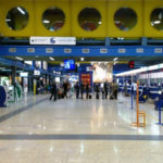 """Aeroporti: Magno, """"politiche di sviluppo per gli scali calabresi"""""""