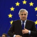 Pd: Tajani, proposta Zingaretti cambia nome ma non sostanza