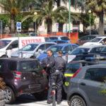 Droga: mezzo chilo di marijuana in auto, arrestato a Platania