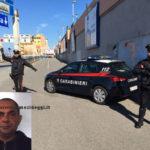 Sicurezza: controlli Cc Villa San Giovanni un arresto e 11 denunce