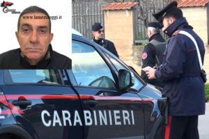 "'Ndrangheta: ""Affari di famiglia"", arresto per espiazione pena"