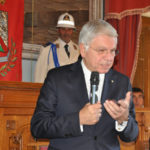 Consiglio Ministri: prefetto De Felice in aspettativa