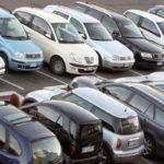 Sicurezza stradale: Polizia, senza assicurazione un'auto su 165