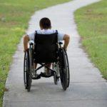 Lamezia: al via il progetto a favore dei minori con disabilita'