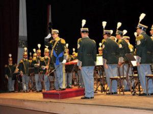 Banda Musicale Gdf: pubblicato bando per maestro vice direttore