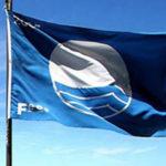 Mare in festa: Trebisacce celebra la bandiera blu