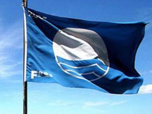 Mare: bandiere blu a 163 Comuni, 2 nuovi in Calabria