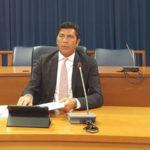 'Ndrangheta: Bova, necessaria riflessione su scioglimento Comuni