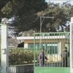Antimafia:Commissione si occupera' del Cara di Isola Capo Rizzuto
